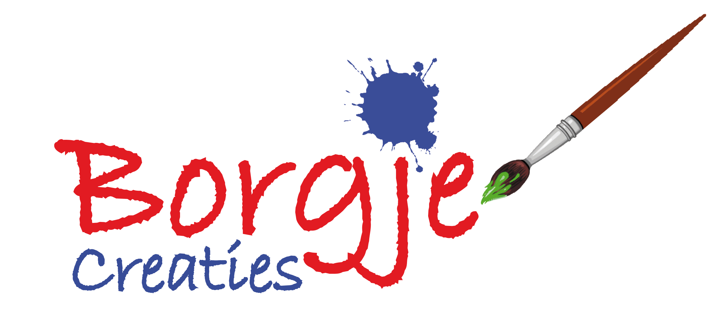 Borgje Creaties